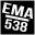 ema_538