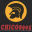 chico8905