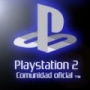 PlayStation 2 - Comunidad Oficial