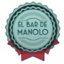 El Bar de Manolo #LanusCampeon